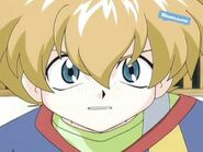 Beyblade V-Force - Episode 49 - The Enemy Within English Dubbed 627320