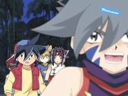 Beyblade V-Force Episode 35 HQ English Dub 878520