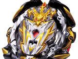Prime Apocalypse 0Dagger Ultimate Reboot'