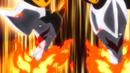 Beyblade Burst Superking Glide Ragnaruk Wheel Revolve 1S avatar 8
