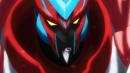 Beyblade Burst Chouzetsu Z Achilles 11 Xtend avatar 29