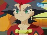 Beyblade V-Force - Episode 44 883480