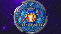 Metal Fusion - 47 - Englisch