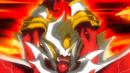 Beyblade Burst God Spriggan Requiem 0 Zeta avatar 5