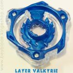 Composant-layer--toupie-starter-b01-valkyrie-wing-accel-component-owner-valto-aoi