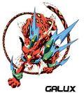 Galux
