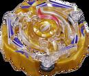 Kreis Satan (G4 Gold Ver)