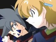 Beyblade season 2 episode 46 black & white evil powers english dub.1 (1) 43280