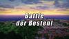 Evolution - 37 - Deutsch