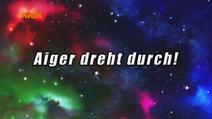 Turbo - 30 - Deutsch