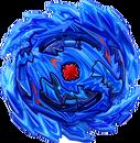 VD.Vn.Bl (Blue Dragon Ver.)