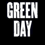 File:150px-Green Day.png