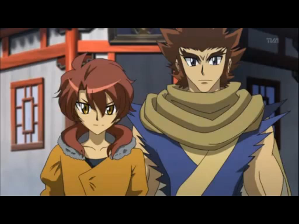 Aguma   Beyblade Anime Wiki   FANDOM powered by Wikia