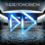 File:150px-There For Tomorrow.png