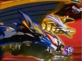 Dark Dragoon
