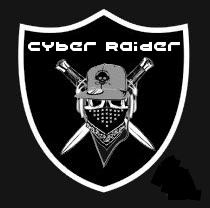 CyberRaiders