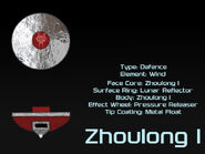 ZhoulongFile