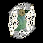 EL - Tigris1