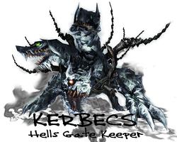 Kerbecs
