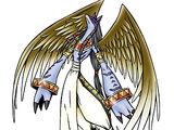 Wing Anubis SW145RFS