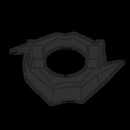 FD - Obsidian