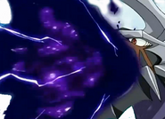 Helios' Gravity Quasar