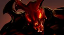 Lucifer Icon