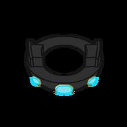FD - Aero2