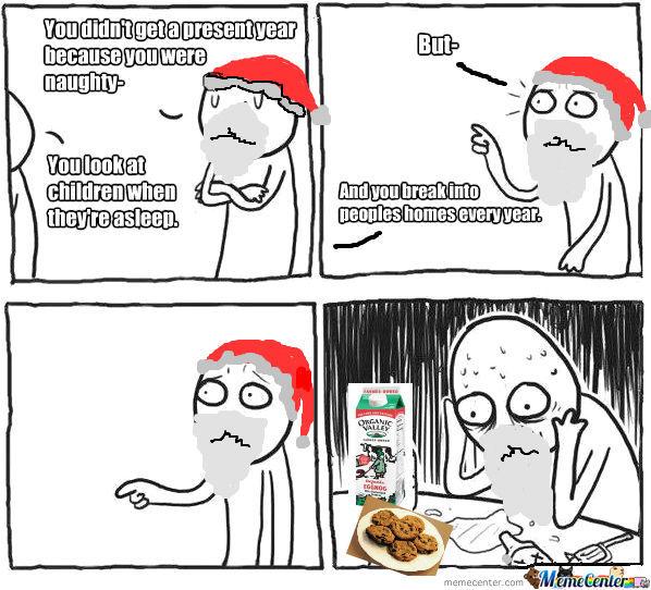 latest?cb=20140415105414 image funny,memes,lol,lough,funny pics,rage comics,rage faces