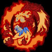 EL - Phoenix1