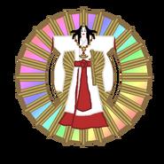 EL - Amaterasu1