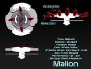 MalionFile