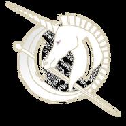 EL - Unicorno1