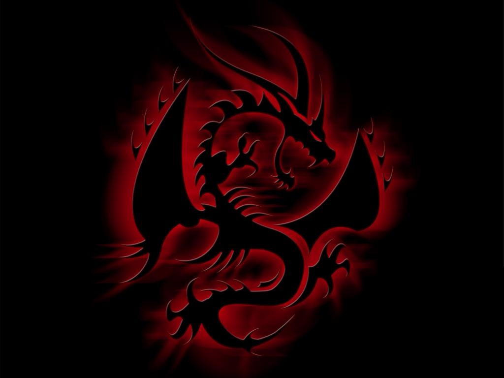 Darkness Beyblade Fanon Wiki Fandom Powered By Wikia