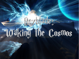 Beyblade: Waking the Cosmos