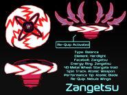 ZangetsuFile
