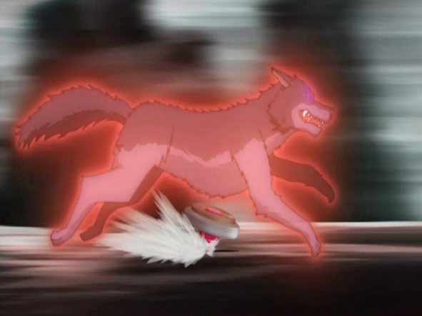 File:591px-MFB Wolf.png