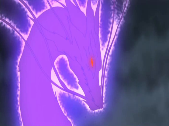 File:591px-MFB Dragon Emperor.png