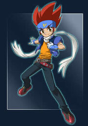 Hagane-Ginga-metal-fight-beyblade-17784418-248-355