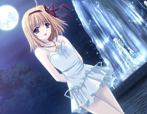 File:Anime girl.jpg
