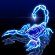 400px-Scorpion (1)