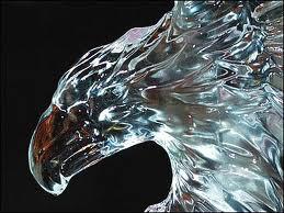 File:Frost wing smbl..jpg