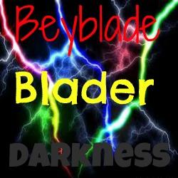 File:Beyblade Blader Darkness.jpg