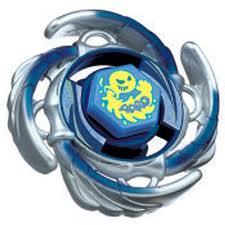File:Aquario.jpg