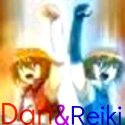 File:Dan & Reiki avi.jpg