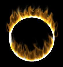 File:Circle of Fire Stadium.jpg