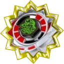 File:Badge-love-2.png
