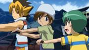 180px-Sora trains with Kenta