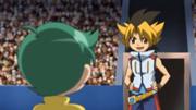 180px-Sora challenges Kenta