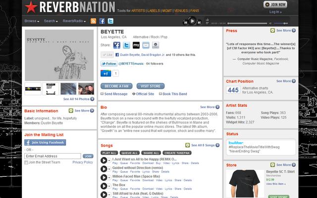 File:Beyette on reverbnation 2011.png